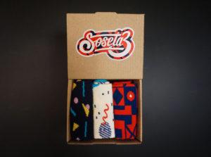 s3-box-1