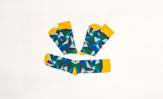 s3-triangles-cut3